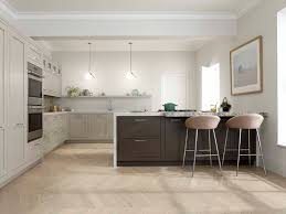 kitchen designers installers surrey verdikitchens co uk
