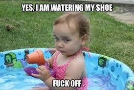 Yes Meme Baby - 35 most funny baby face meme pictures and photos that will make
