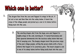 fanboys conjunctions by bethrob teaching resources tes