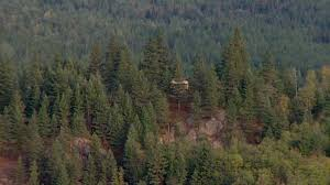 ruby ridge american experience official site pbs