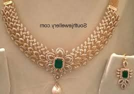 necklace with price images Diamond necklace set weight and price caymancode jpg