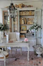 Shabby Chic Room Decor by 25 Best Shabby Chic Bookcase Ideas On Pinterest Shabby Chic
