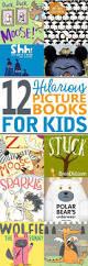 best 25 preschool books ideas on pinterest books for