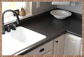 Ideas To Decorate Your Kitchen Cheap Kitchen Countertop Ideas Buddyberries Com