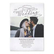 wedding invitations with pictures photo wedding invitations invitations by