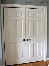 Bedroom Cupboard Doors Ideas Chic Cheap Closet Doors Ideas 94 Cheap Closet Doors Ideas Stunning