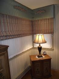 Upholstered Cornice Designs 17 Best Bathroom Cornice Board Images On Pinterest Cornice