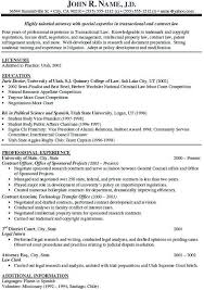 resume template sle student contract contract attorney sle resume shalomhouse us