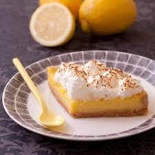 cuisine tarte au citron tarte au citron meringuée les meilleures recettes de cuisine d