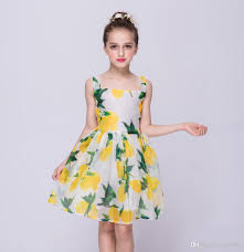 2017 2017 american country style new arrivals girls round neck