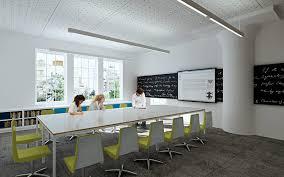 Design Jobs Online Home Best Interior Design Jobs Elegant Interior Design Jobs From Home