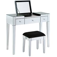 Dressing Table Designs With Full Length Mirror Bedroom Furniture White Dressing Table Chair Little Girls