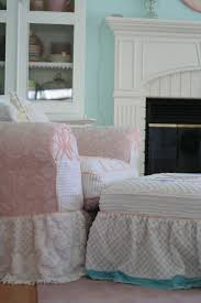 Stretch Slipcovers For Sofa by 78 Best Furniture Slipcovers Images On Pinterest Furniture