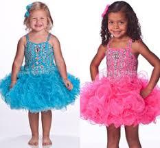 discount child cupcake yellow dress 2017 child cupcake