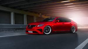 lexus red lexus red car wallpaper 00697 baltana