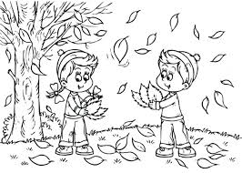 coloring pages palm leaves free maple leaf crayola autumn fall