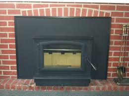 Patio Furniture Feet Inserts by Buck Stove Model 21 Insert U2013 Hearth Stove And Patio