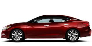 nissan innovation that excites logo nissan maxima price u0026 lease offer bourne ma