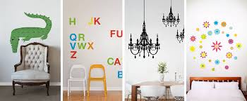 Wall Decals DesignYourWall - Wall design decals