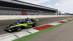 formula mazda formula mazda forza 6 league off topic kartpulse forums