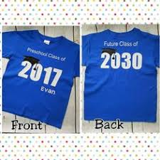graduation gifts for preschoolers preschool graduate shirt girl preschool graduation shirt last day