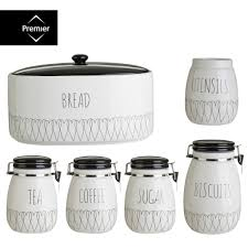 pink canisters kitchen pink kitchen canisters bodhum organizer