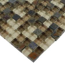 Glass Tile Backsplash Install by Tiles Amazing Kitchen Backsplash Glass Tile And Stone Kitchen