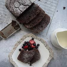 gluten free chocolate cake recipe the ideas kitchen