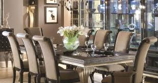 dining room table setting dining room valuable easy dining room table centerpieces bright
