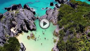 top 5 bermuda beaches