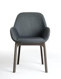 chambres des notaires 49 chaise de chambre best ado u ado place with la chambres des