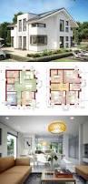 Wohnzimmer M El Planer Die Besten 25 Offenes Konzept Grundrisse Ideen Auf Pinterest