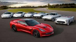 2014 corvette stingray here s why the 2014 corvette stingray will be better than the c6