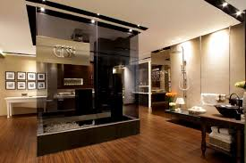 home interior stores stunning interior design furniture stores h52 in home remodeling