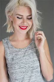 platinum blonde bob hairstyles pictures short hairstyles platinum bob haircuts download ideas free bob