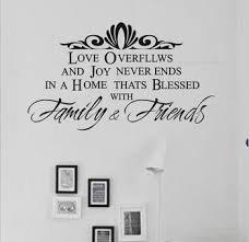 Wall Quotes For Living Room by Wall Art Designs Family Wall Art Photo Design Family Pattern