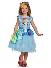Twilight Sparkle Halloween Costume Kids Pony Twilight Sparkle Costume Deluxe Costume