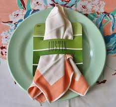 Diy Thanksgiving Napkin Rings 25 Napkin Rings To Diy Before Dinner Brit Co