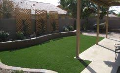 Steep Hill Backyard Ideas Decoration In Landscaping Ideas For Steep Hills Landscaping Ideas