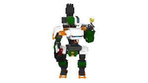 halloween rigs poll minecraft discussion mine imator forums