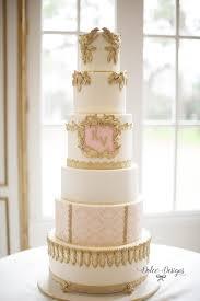 wedding cake designs 2017 wedding wedding 20161026 cake cake designs cakes houston dolce