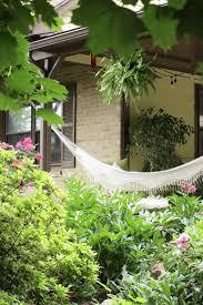 summer in style outdoor edition porch and gardens cassie bustamante
