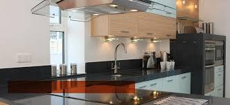 Kitchen Makeover Brisbane - kitchens renovations sunshine coast kitchen makeovers hudson