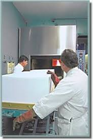 cremation procedure cremation society of new hshire manchester boscawen littleton