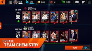 best basketball app nba live mobile basketball on the app store