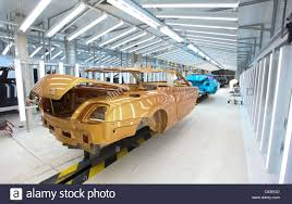 bentley factory painted bentley gt continental motor car body shells at the