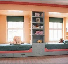 Bedroom Ideas For Boys And Girls Sharing Home Design Boy And Shared Bedroom Ideas Images Within 81
