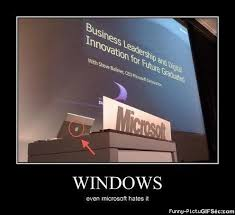 Windows Vs Mac Meme - mac vs pc buscar con google mac computer pinterest