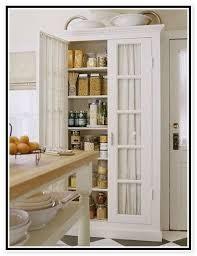 arrangement stand alone pantry closet roselawnlutheran