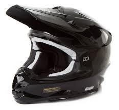shoei helmets motocross shoei helmet vfx w black 2017 maciag offroad